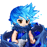 Jyotika daichi's avatar