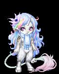 Rainbow Unicorn Sayuri's avatar