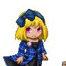 Mikisoq's avatar