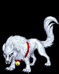 Iain Wolf