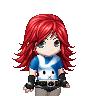 Aekius's avatar