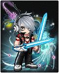 lionheart23655's avatar