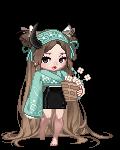 Myuuna's avatar