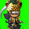 [ decrescendo ]'s avatar
