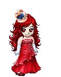 bellacatcat's avatar