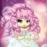 recklingturtle's avatar