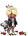 Topaz896's avatar