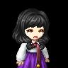 CHANGSHA PRINCE's avatar
