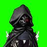 El Norte's avatar