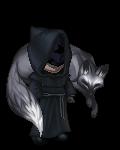 Zz Emo Dragon Love zZ's avatar