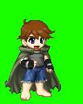 Mike-sama's avatar