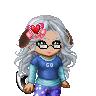 Anime Luna's avatar