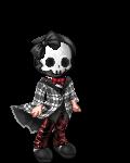 RobotSaysRawr's avatar