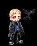 x Kaim Argonar x's avatar