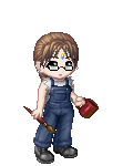 Joanne Sheila's avatar