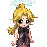 ZadieZoom's avatar
