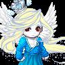 Semal's avatar