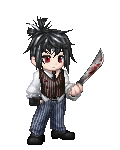Sweeney Todd Demon Barber's avatar