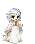 World Queen Jahaja's avatar