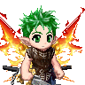 Flario's avatar