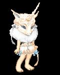 Napatoria's avatar