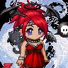 wickedpunk09's avatar