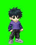 xXHell In A HandbasketXx's avatar