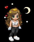 cheatingheartbeat1251's avatar