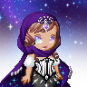 Sailor Blue Rose's avatar