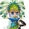 Tajci's avatar