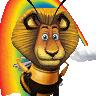 sickness303's avatar