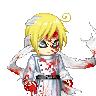 The-Psycho-Rabbit's avatar