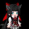 Sakura Hyoukai's avatar