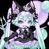 Sentaidash's avatar