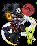 RandomDreamer05's avatar