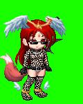 Asheara's avatar