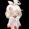 classy bunny's avatar