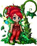 xxxhaileybugxxx's avatar