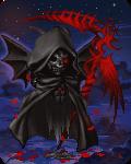Betrayed Savant's avatar
