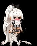 Lina Shi's avatar