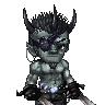 Suckafatduck's avatar