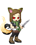 ryuko seiko's avatar