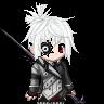 xiAudie's avatar