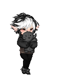 we_killed_ kenny's avatar