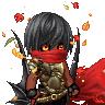 Steel Seraphim's avatar