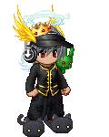 x_iYell-O Panda's avatar