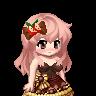 KendoGurl's avatar