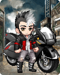 XxRainflowerxX's avatar
