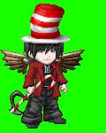 emo spork_117's avatar