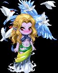 carasu-hana's avatar